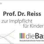 Prof. Dr. Karina Reiss