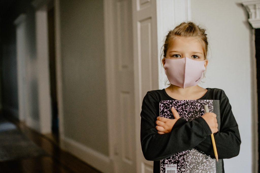 """Nachgefragt: """"Aktualisierung der COVID-19-Impfempfehlung für Kinder und Jugendliche, Möglichkeiten für Impfaktionen an Schulen"""" vom 24. August 2021"""